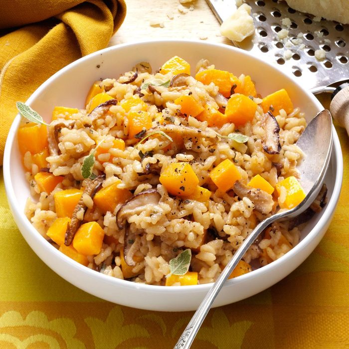 Shiitake Butternut Risotto Exps96843 Th2236622b08 02 3bc Rms