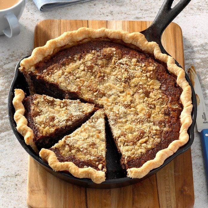 Shoofly Chocolate Pie Exps Ppp19 39505 C04 03 2b 5