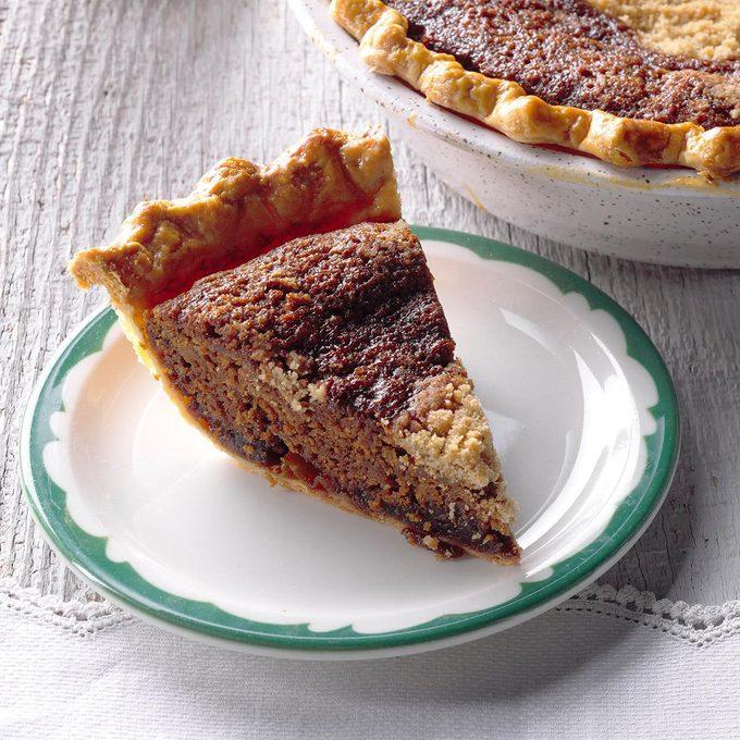 Shoofly Pie Exps Cwfm18 23516 B10 13 9b 1