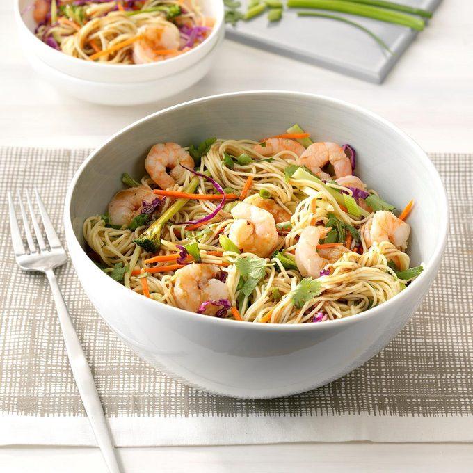 Shrimp N Noodle Bowls Exps Sdam19 39890 C12 11 3b 10