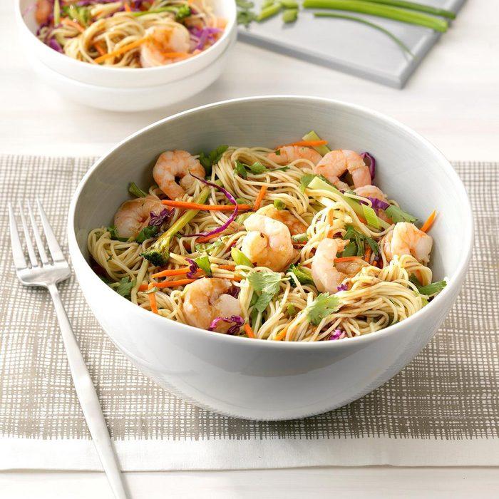 Shrimp N Noodle Bowls Exps Sdam19 39890 C12 11 3b 12