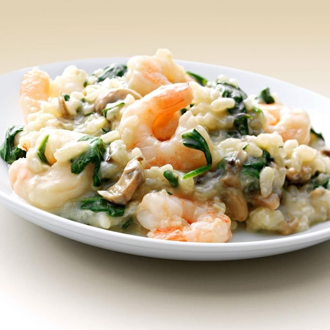 Shrimp N Spinach Risotto Exps36063 Lt1115223b10 31 5b Rms 2