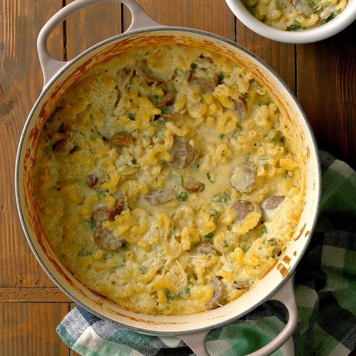 Sicilian Mac Cheese Exps Cimz18 67896 C09 07 7b 2