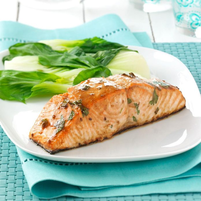 Simple Asian Salmon Exps116157 Thcb2302822d02 07 4b Rms 2