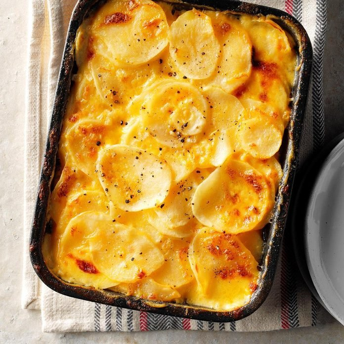 Simple Au Gratin Potatoes Exps Ghbz18 18345 E08 15 5b 8