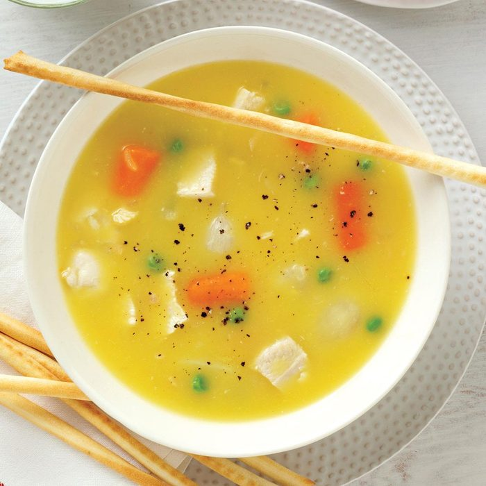 Simple Chicken Soup Exps24905 Thhc2238741d07 28 5bc Rms