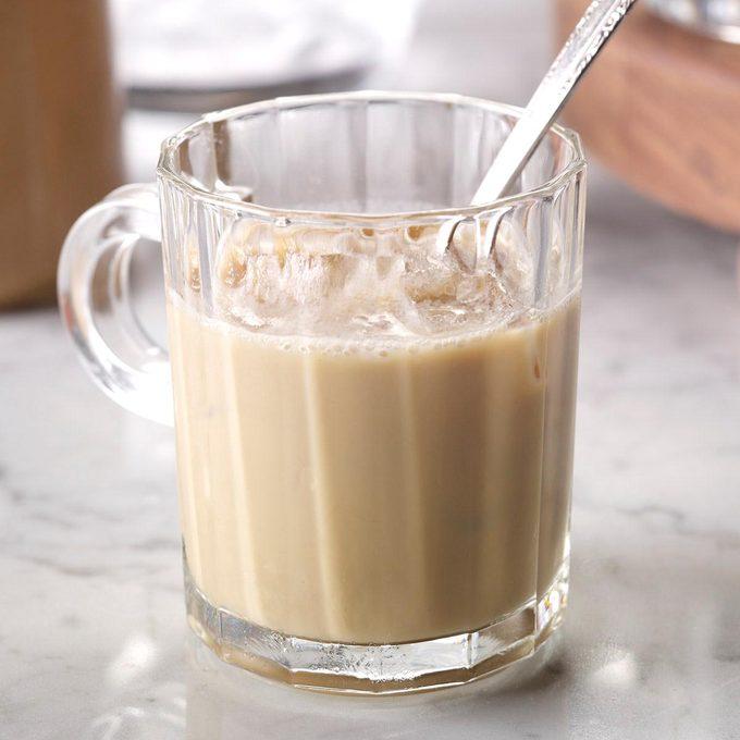 Simple Iced Coffee Exps Bbbz16 164825 07b 15 1b 3