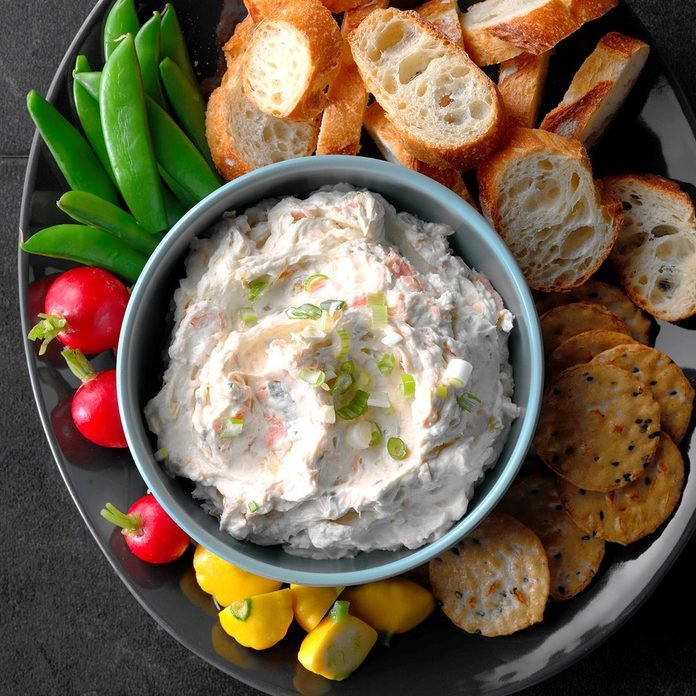 Simple Salmon Dip Exps Mbtbz18 163943  D02 27 7b 3