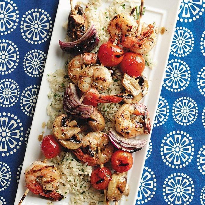 Skewered Shrimp Vegetables Exps32729 Cx1785613b04 08 12bc Rms