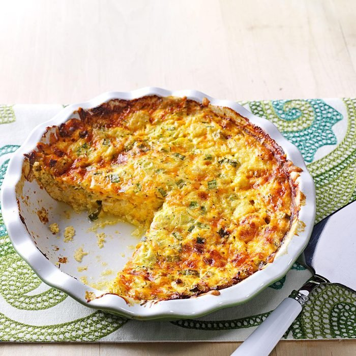 Skinny Crab Quiche Exps22270 Tohcs2238734b01 26 4bc Rms 4