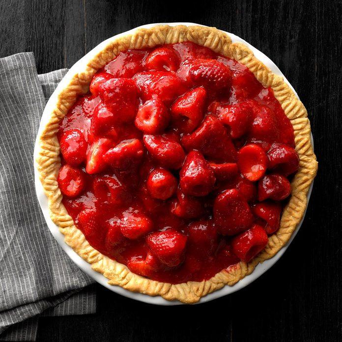 Sky High Strawberry Pie Exps Jmz18 1067 C03 02 4b 2