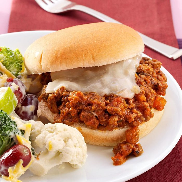 Sloppy Pizza Joes Exps121581 Sd2235817a04 20 2bc Rms 4