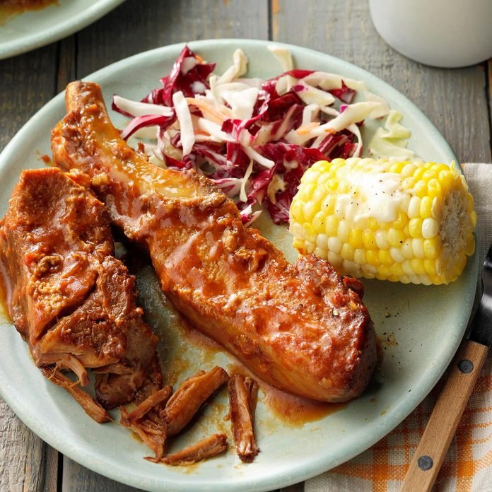 Slow Cooked Bbq Pork Ribs Exps Scsbz21 74423 B01 14 5b 4