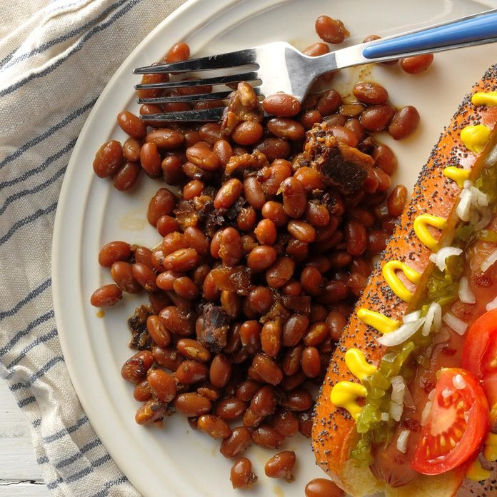 Slow Cooked Baked Beans Exps Scmbzs20 52891 B01 16 3b 1
