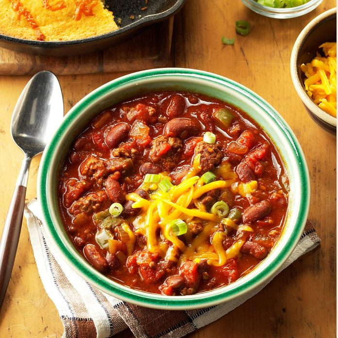 Slow Cooked Chili Exps Hscbz17 2864 C08 16 2b 7