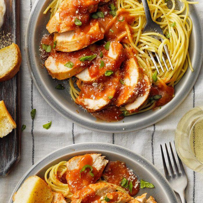 Slow Cooked Italian Chicken Exps Qebz20 21061 E01 30 3b 7