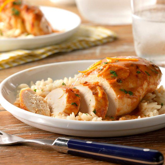 Slow Cooked Orange Chipotle Chicken Exps Sddj18 119580 D08 02 5b 6