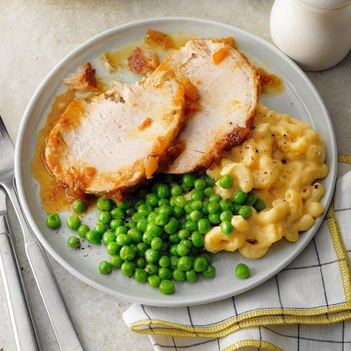 Slow Cooked Pork Roast Exps Scsbz21 19309 E01 20 1b 8