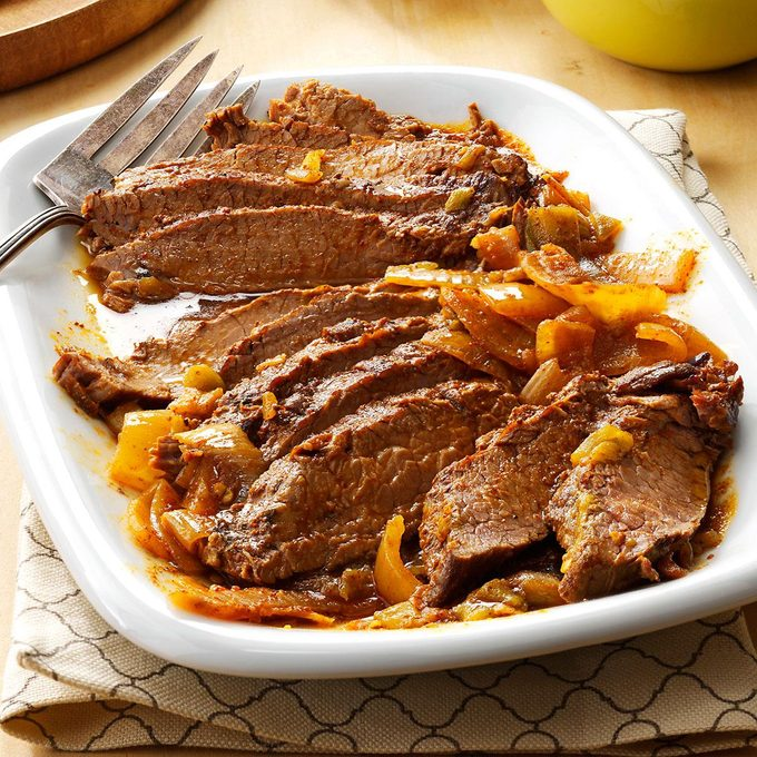 Slow Cooked Tex Mex Flank Steak Exps174674 Edsc143234d03 27 5bc Rms 1