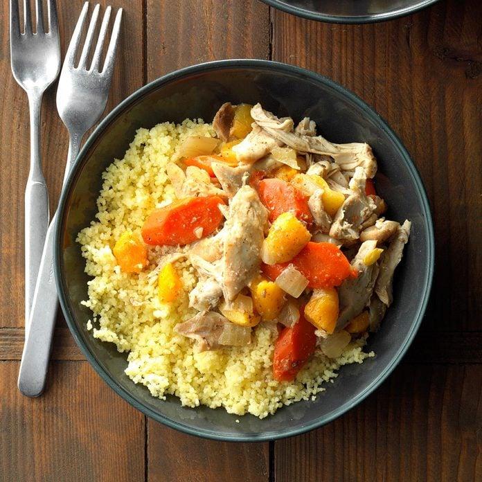 Slow Cooker Chicken Stew Exps Ssbz18 47812 B03 09 3b 2