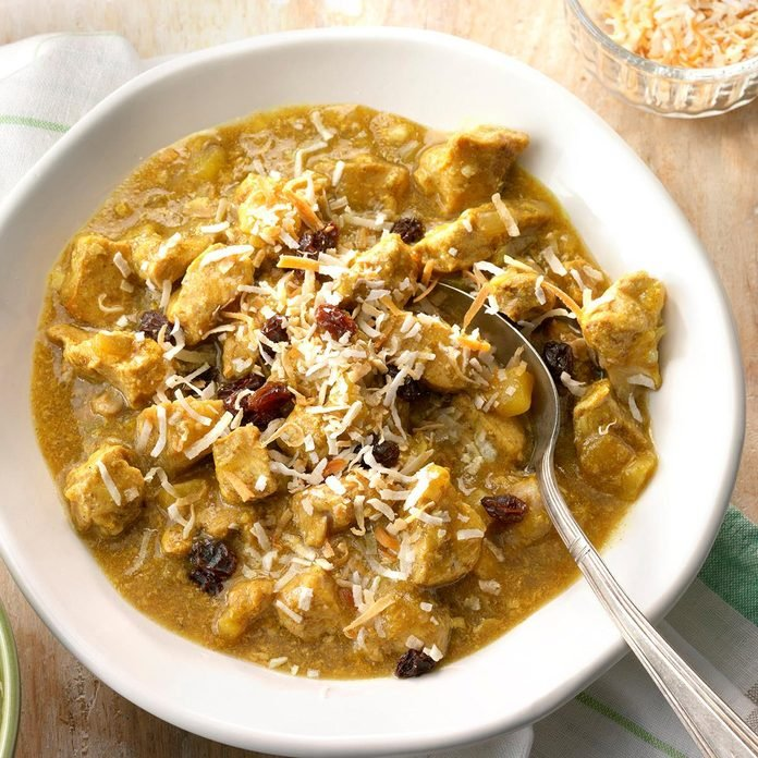 Slow Cooker Pork And Apple Curry Exps Sscbz18 22240 D09 27 2b 1
