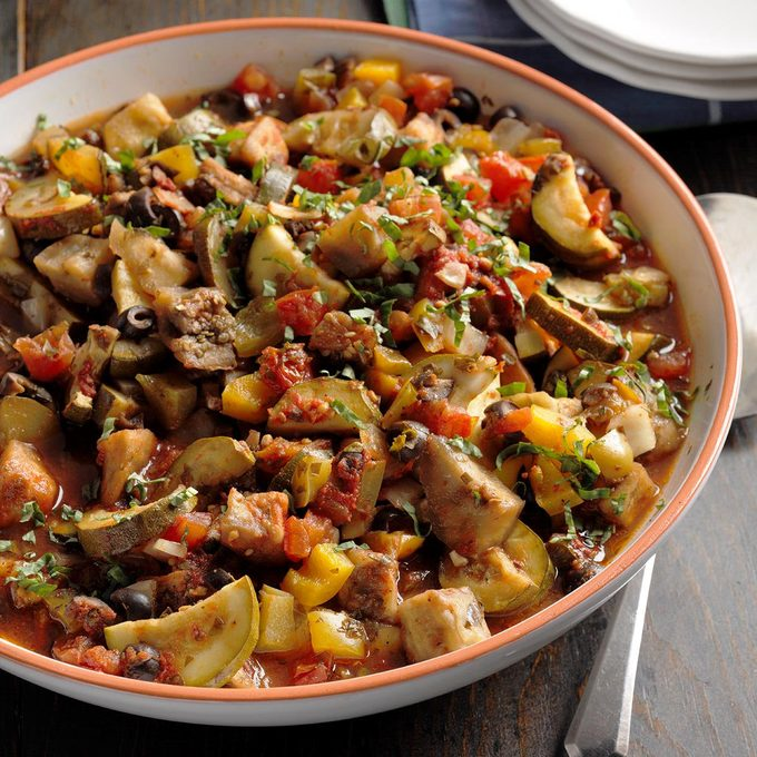 Slow Cooker Ratatouille Exps Hscbz17 41118 B07 27 3b 5
