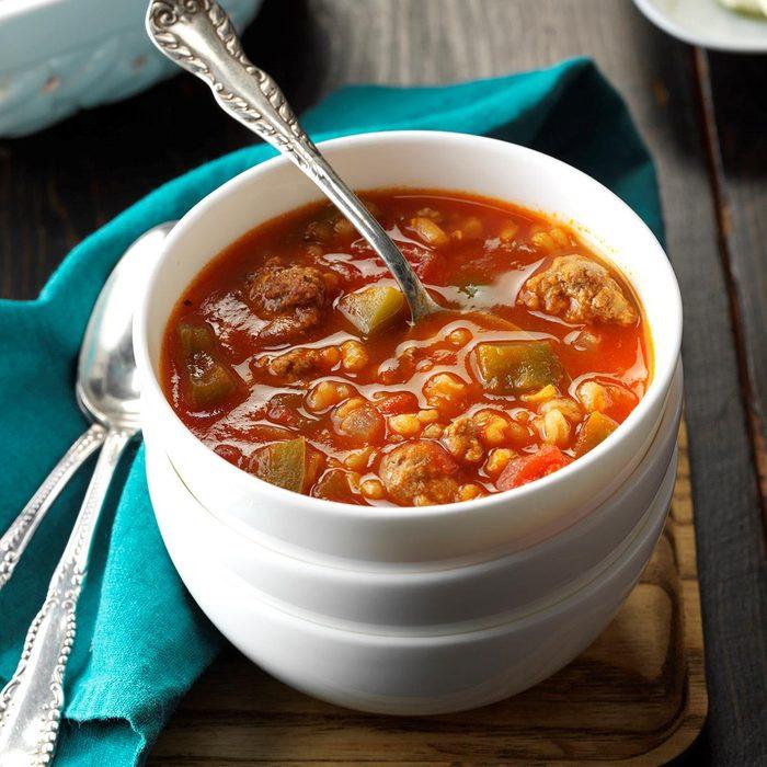 Slow Cooker Stuffed Pepper Soup Exps Sdfm17 63424 C10 05 8b 12