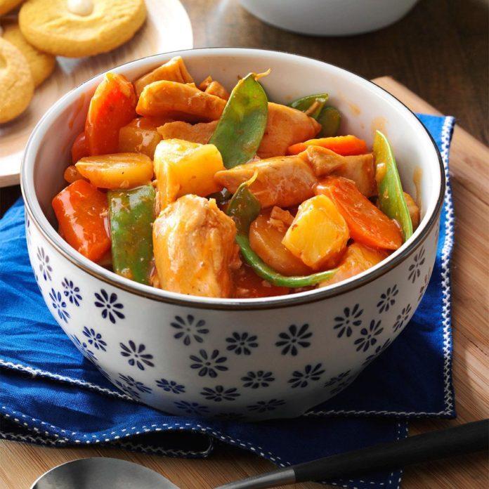 pf changs cauliflower tempura copycat recipe  deporecipeco