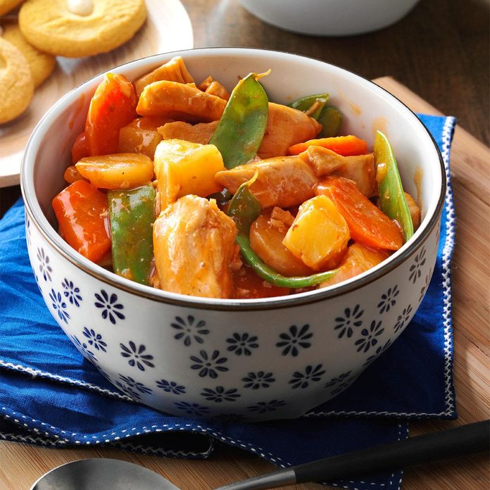 Slow Cooker Sweet And Sour Chicken Exps26357 Scm143428d03 12 5bc Rms 4