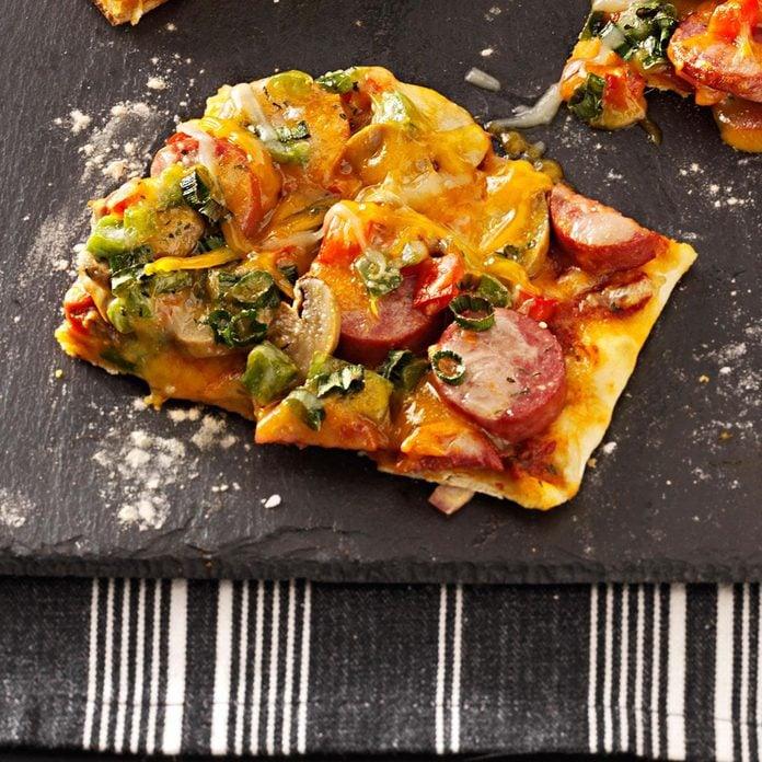 Smoked Turkey Sausage Pizza Exps46928 Sd1999448a02 22 1bc Rms 2