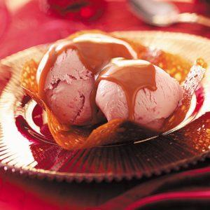 Snap Dessert Cups