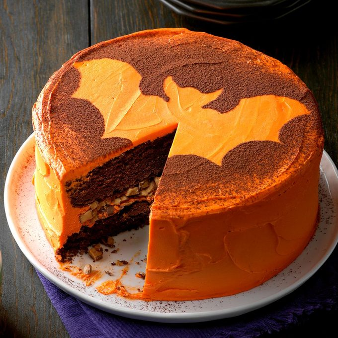 So Easy It S Spooky Bat Cake Exps Hrds17 178298 D05 16 3b 6