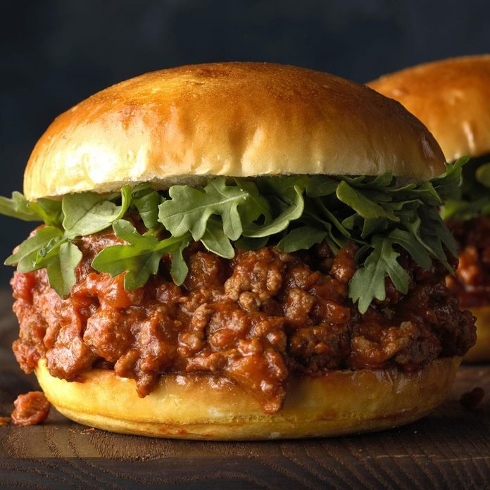 So Easy Sloppy Joes Exps Tohaerdt19 36088 C05 03 1b 3