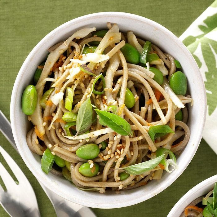 Soba Noodles With Ginger Sesame Dressing Exps140897 Th2237243a09 29 3bc Rms 7