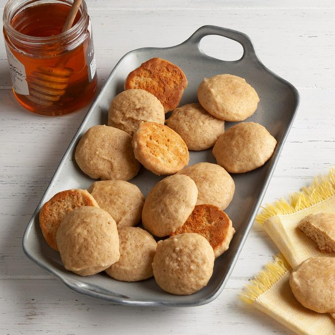 Soft Honey Cookies Exps Ft20 41958 F 1014 1 5