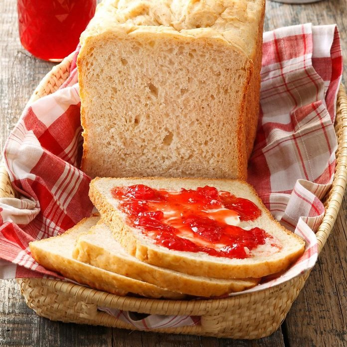 Soft Oatmeal Bread Exps35687 Fm143298c03 06 4bc Rms 3