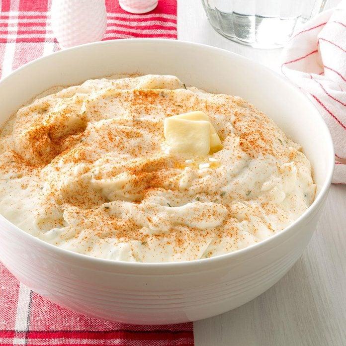 Sour Cream Potatoes Exps30245 Sd2856494c12 05 5bc Rms 3