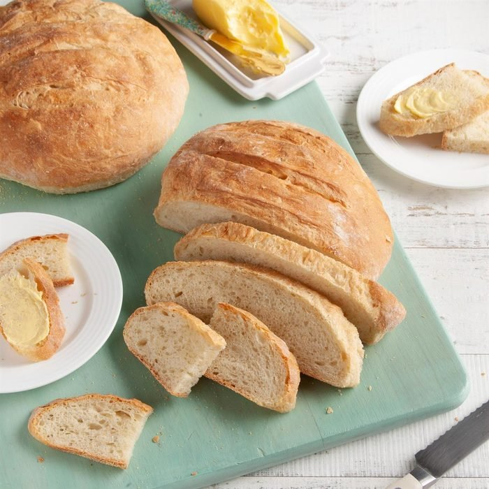 Sourdough Bread Exps Ft21 12579 F 0128 1