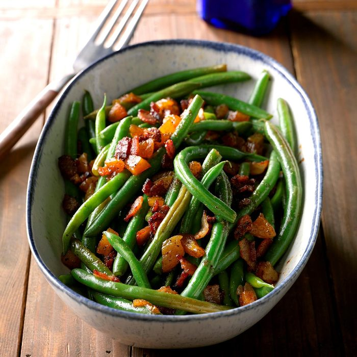 Southern Green Beans With Apricots Exps Fttmz18 61250 D11 15 4b 6