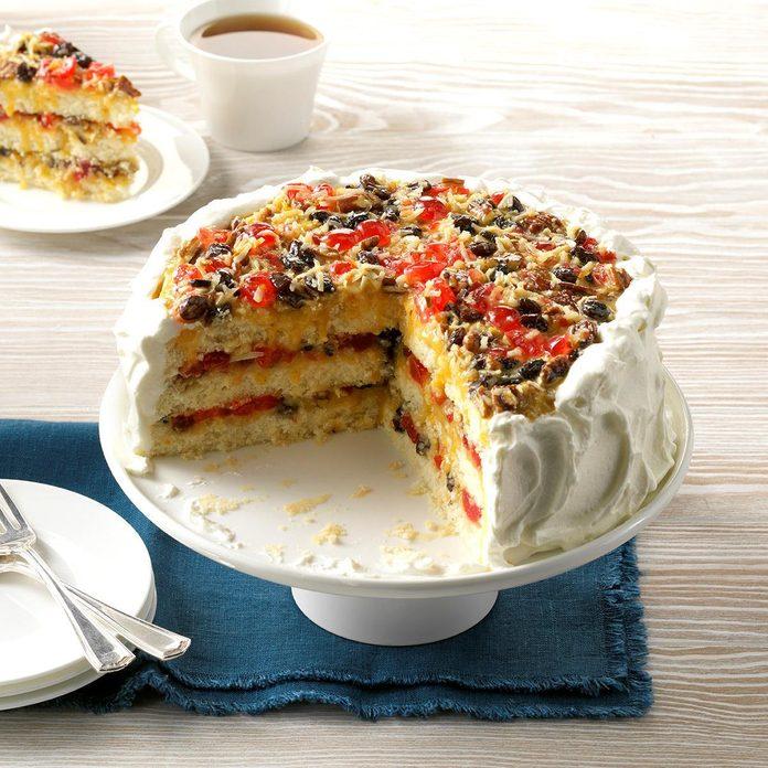 Southern Lane Cake Exps Cwam19 163373 C01 03 1b 3