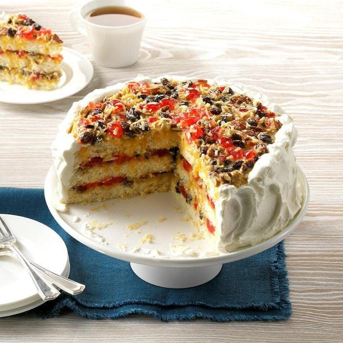 Southern Lane Cake Exps Cwam19 163373 C01 03 1b