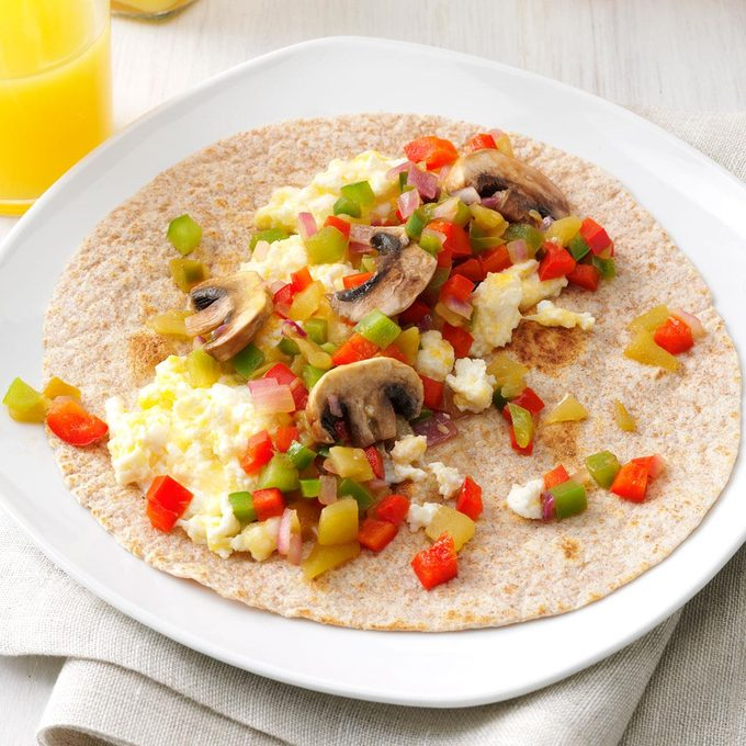 Southwest Breakfast Wraps Exps161549 Sd132778b04 17 6bc Rms 2