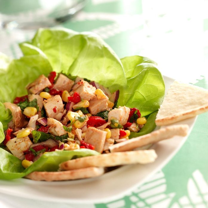 Southwest Chicken Salad Exps47874 Th1789928b011 24 4b Rms 2