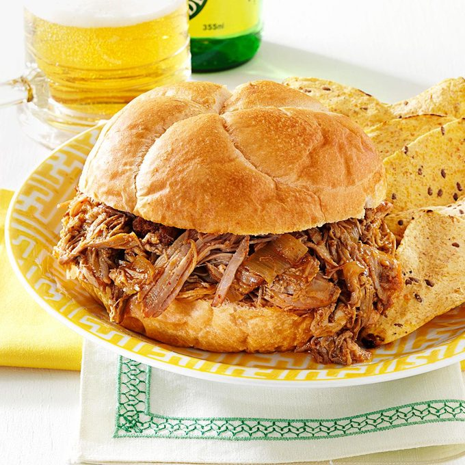 Southwest Pulled Pork Exps80106 Sd2401788a06 06 2bc Rms 3