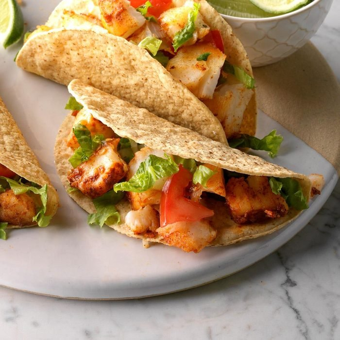 Southwestern Fish Tacos Exps Sdon17 30515 B07 06 6b