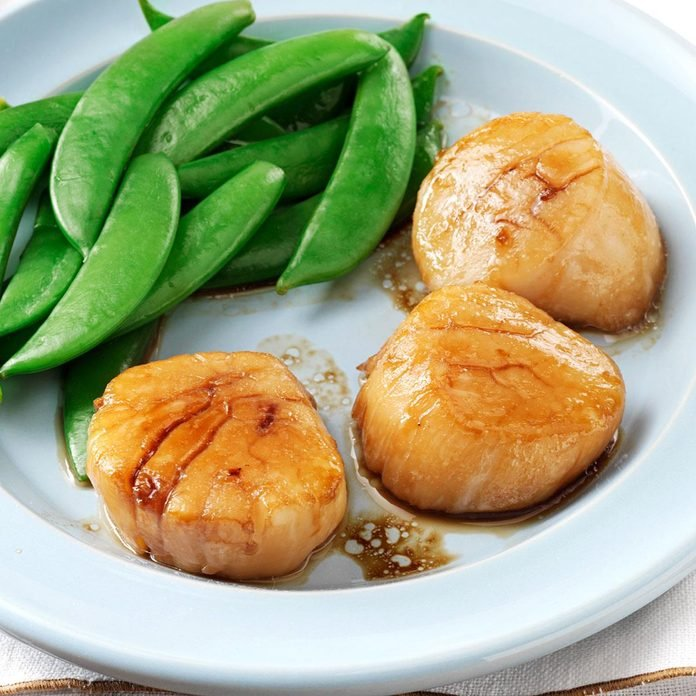Soy Glazed Scallops Exps79626 Thhc2238741a07 27 1bc Rms 2
