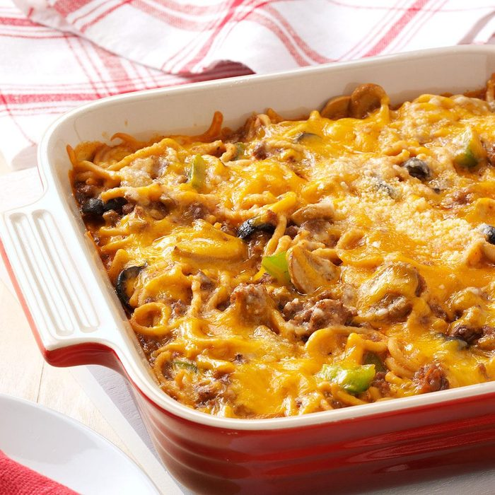 Spaghetti Casserole Bake Exps33062 Rds2321840d04 07 6bc Rms