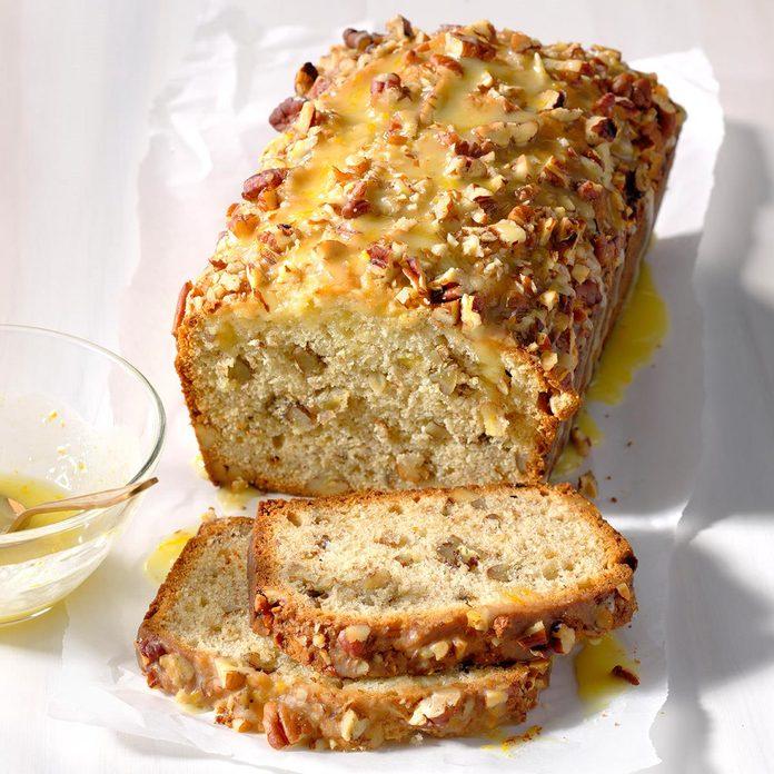 Special Banana Nut Bread Exps Fbrds18 38550 B05 04 1b 4