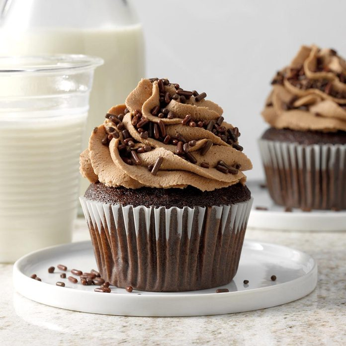 Special Mocha Cupcakes Exps Bmz20 36531 B10 22 9b 7