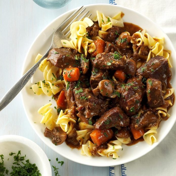 Special Occasion Beef Bourguignon Exps Hck17 135396 C08 30 2b 5